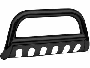 Fits 2006 2009 Dodge Ram 2500 Bumper Guard Front Csi 73255mb 2007 2008