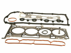 Fits 2007 2017 Jeep Patriot Head Gasket Set Mopar 27684cr 2014 2011 2008 2009 20