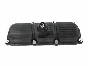 Fits 2007 2011 Jeep Wrangler Valve Cover Left Mopar 22459ff 2008 2009 2010