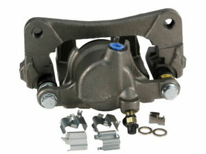 Fits 1998 2007 Toyota Land Cruiser Brake Caliper Rear Left Wbr 87959gn 2000 2001