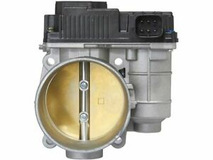 Fits 2002 2006 Nissan Altima Throttle Body Spectra Premium 96575bp 2003 2004 200