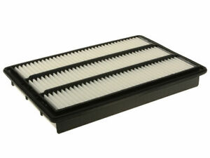 Fits 2001 2006 Mitsubishi Montero Air Filter Npn 54957zs 2002 2003 2005 2004