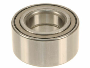 Fits 1998 2002 Honda Accord Wheel Bearing Front Gmb 16825kz 2000 2001 1999