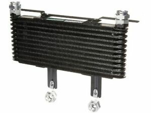 Fits 2003 2007 Gmc Sierra 2500 Hd Transmission Oil Cooler 21288ch 2006 2004 2005