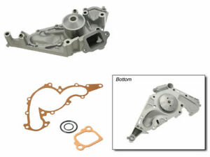 Fits 1998 2007 Toyota Land Cruiser Water Pump Npw 13696hx 1999 2000 2001 2002 20