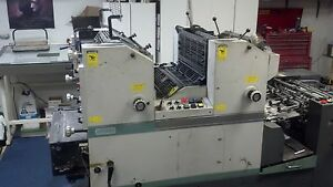 Hamada C 248 Press must Go Now Make Offer We Will Load It