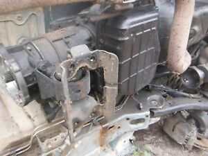 2000 04 Jeep Grand Cherokee 4x4 Auto Transmission 42re For 4 0 Will Ship