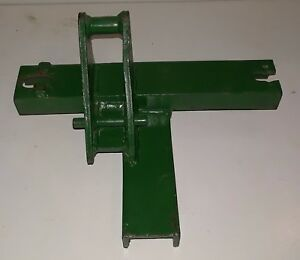Greenlee Cable Tugger Wire Puller Accessory