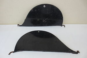 1930 S Ford Chevy Lincoln Packard Fender Skirts Roadster 1931 1932 1933 1934