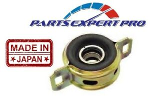 2005 2013 Toyota Tacoma Drive Shaft Center Support Bearing Made In Japan 2wd
