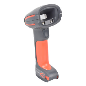 Honeywell Granit 1911i Industrial Barcode Scanner wireless