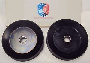 Quincy Piston Cup 126460 558 147898 558 2014600201