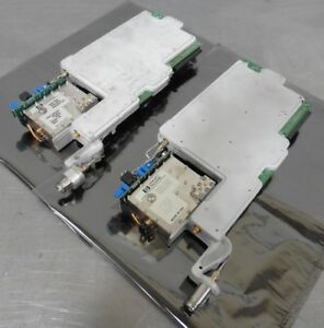 C153728 Lot 2 Hp E4403 60013 3 0ghz Tracking Generator Assembly 3ghz 5086 7993