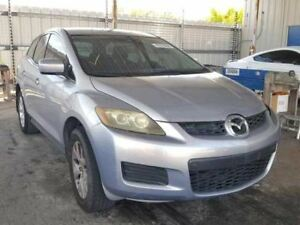 Turbo supercharger Fits 07 12 Mazda Cx 7 271177