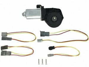 For 1965 1967 Ford Galaxie Tailgate Window Motor 81537cq 1966
