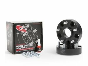 For 2007 2012 Jeep Liberty Wheel Spacer Kit 24161yw 2009 2008 2010 2011
