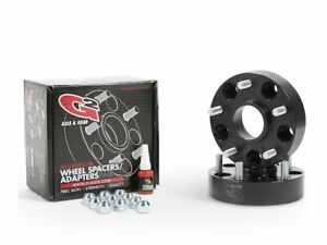 For 1993 1998 Jeep Grand Cherokee Wheel Spacer Kit 17321qt 1996 1995 1994 1997