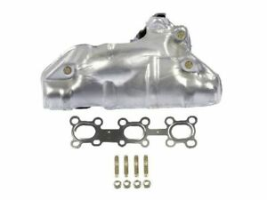 For 1995 2000 Nissan Maxima Exhaust Manifold Front Dorman 59997vg 1999 1996 1997