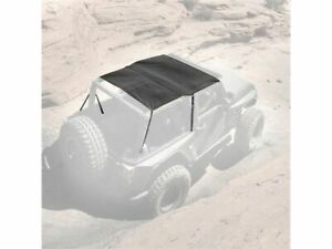 For 2007 2016 Jeep Wrangler Soft Top Smittybilt 62467nz 2010 2008 2009 2011 2012