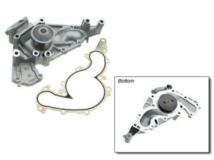 For 1998 2007 Toyota Land Cruiser Water Pump 99674zm 2003 1999 2000 2001 2002