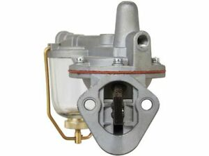 For 1947 1948 Studebaker M5 Fuel Pump Spectra 67812pg 2 8l 6 Cyl