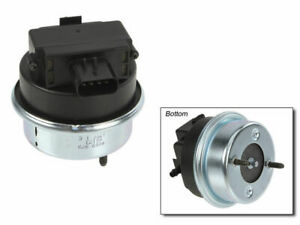 For 1999 2003 Dodge Ram 2500 Van Cruise Control Actuator Mopar 65321xs 2002 2000