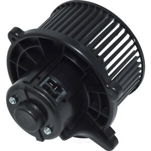 Blower Motor For 1998 2001 Kia Sportage 1999 2000 Bm 9196c
