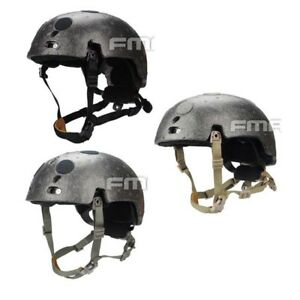 FMA New Helmet Suspension System+high level Memory Pad Foam for Ballistic helmet
