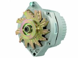 For 1969 1980 Chevrolet Corvette Alternator Remy 64712rm 1971 1979 1970 1972