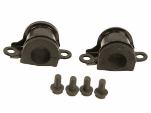 For 1997 2001 Honda Crv Sway Bar Bushing Kit Front Dorman 86111mc 2000 1998 1999