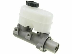 For 1999 2003 Dodge Ram 2500 Van Brake Master Cylinder Dorman 68527xv 2000 2001