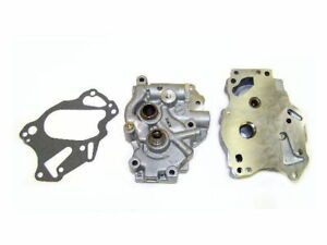 For 1987 1989 Dodge Raider Oil Pump 32574qd 1988