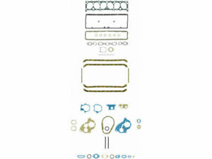 For 1940 1942 Chevrolet Special Deluxe Engine Gasket Set Felpro 58269rm 1941