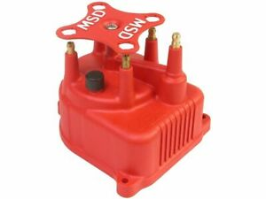 For 1993 1997 Honda Civic Del Sol Distributor Cap Msd 54692np 1995 1994 1996