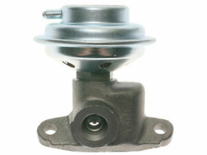 For 1974 1976 Ford Pinto Egr Valve Smp 76896cd 1975 2 3l 4 Cyl