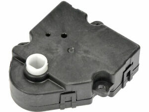 For Kenworth T800 Hvac Heater Water Shut off Valve Actuator Dorman 89792vv