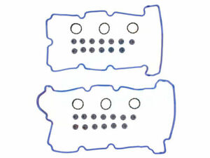 For 2006 2008 Ford Escape Valve Cover Gasket Set 53615xw 2007 3 0l V6