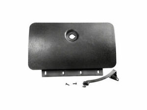 For 1970 1972 Chevrolet Chevelle Glove Box Door 89173md 1971