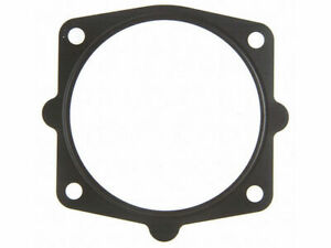 For 2002 2006 Nissan Altima Throttle Body Gasket Felpro 88859rb 2005 2003 2004