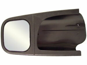 For 1991 1995 Ford Explorer Towing Mirror Left Cipa 19655yj 1993 1992 1994