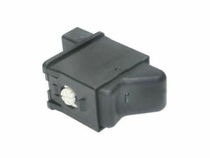 For 1997 1998 Jeep Grand Cherokee Fog Light Switch Smp 21571zs