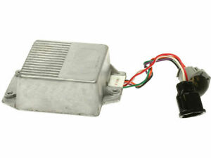 For 1979 Ford Pinto Ignition Control Unit Smp 91366gv 2 3l 4 Cyl