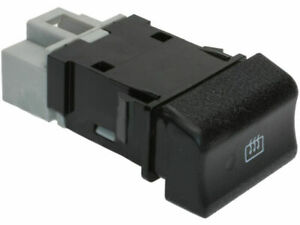 For 1994 Nissan Sentra Rear Window Defroster Switch Smp 53984xb
