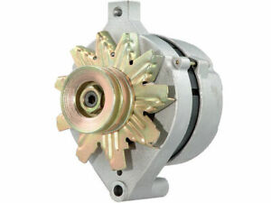 For 1966 1989 Ford Bronco Alternator Remy 67114qg 1973 1967 1968 1969 1970 1971