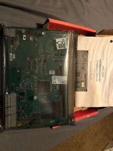Honeywell Pro22ic Intelligen Controlle Module Access Control System