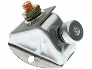 For 1940 1941 Chevrolet Special Deluxe Starter Solenoid Smp 69425qb 3 5l 6 Cyl