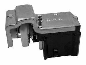For 1994 2004 Ford Mustang Headlight Switch 44372rx 1999 1995 1996 1997 1998