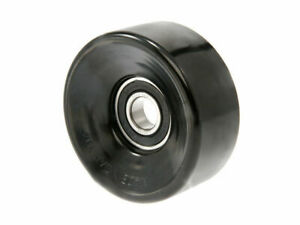 For 1994 1998 2003 2004 Ford Mustang Accessory Belt Idler Pulley 54291nh 1995
