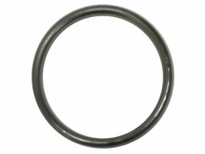 For 1999 2003 Nissan Maxima Exhaust Gasket Bosal 49814nt 2000 2001 2002