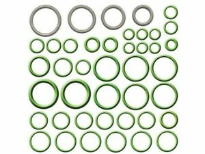 For 1990 1997 Ford F Super Duty A C System Seal Kit 26344nn 1996 1991 1992 1993